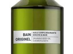 Algologie Дренирующее масло для тела/Draining Oil. ..