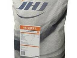 Aliosept (Алиосепт) - премикс для поросят 20 кг.
