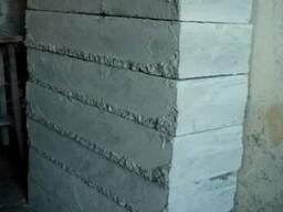 Алмазная резка, усиление проемов, стен. Резка штроб в Харькове. - фото 3