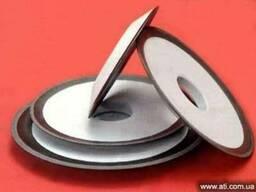 Алмазный круг 12R4 заточной