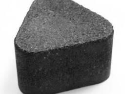 Алмазные фрезы и корундовые камни для шлифмашины СО-199