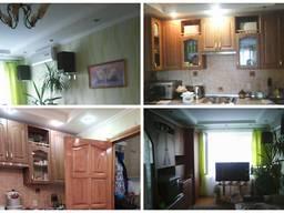 Альтернатива 1-комнатной квартире