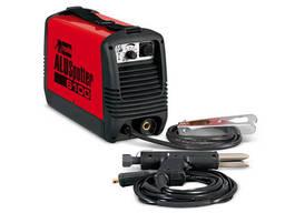 Aluspotter 6100 - Аппарат точечной сварки 823049