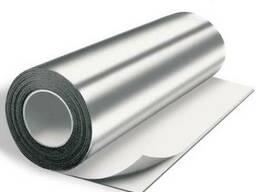 Алюминиевая Фольга 0,2 мм купить