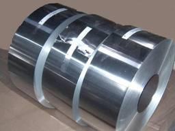 Алюминиевые лента, полоса 0.28х1.25 марки 3003Н24