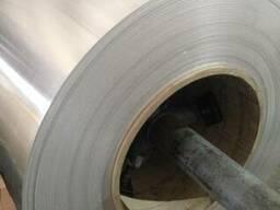 Алюминиевая фольга 0, 1х500, цена, купить