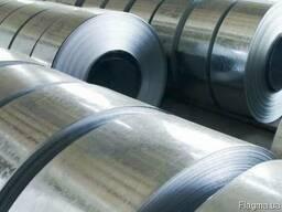 Алюминиевая лента опт и розница