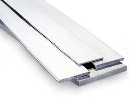 Полоса стальная 50х 4 мм