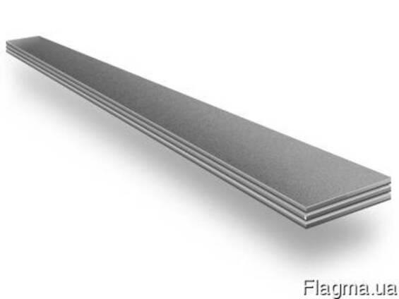 Алюминиевая полоса шина 25x3 купить цена ГОСТ