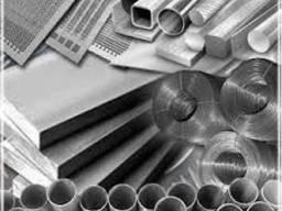 Алюминиевая профильная труба, опт и розница