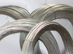 Алюминиевая проволока ф1, 0 ER5356 (AlMg5) купить цена
