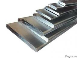 Алюминиевая шина АД31