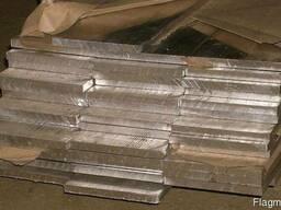 Алюминиевая шина цена купить