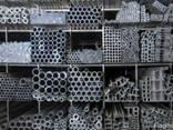 Лист алюминиевый АМГ5 (5083) 3,0*1500*4000 мм - фото 2