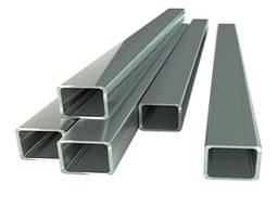 Алюминиевая профильная труба ГОСТ 21631-76, опт и розница