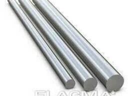 Круг алюминиевый пруток алюминий Д16т, ф 30, -50, 32, 48. ..