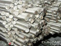 Алюминиевый круг 100 2024 T3