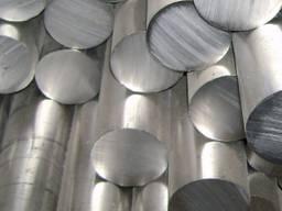 Алюминиевый круг 200 мм АК6
