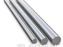 Круг алюмінієвий 8,0 Д16Т, В95 ф2, 10, 12, 18, 22, 28. ..