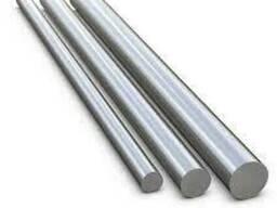 """Круг алюмінієвий алюміній ціна купить """"ТК Айгрант"""" Д16Т, В95"""