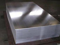 Калуш апельсиновая корка лист алюминиевый 1 2 3 4 0, 5 мм (ап