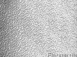 Алюминиевый лист апельсиновая корка/кожаный 0, 6х1000х2000