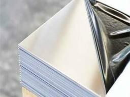 Лист алюминиевый 3х1500х3000 мм купить, цена,