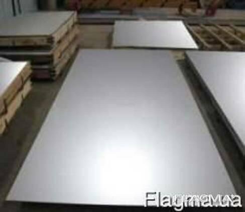 Лист алюминий АД1М 3,0х1000х2000мм ГОСТ цена купить порезка