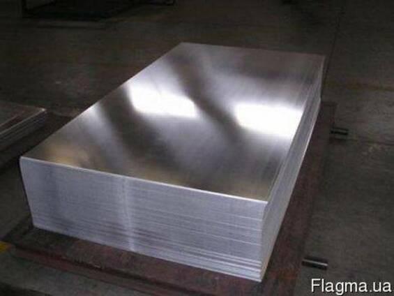 Алюминий. Лист алюминиевой. Пруток алюминий Круг алюминий. Л