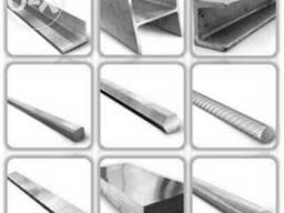 Алюминиевый лист,труба,уголок,полоса,шина, швелер,шестигранн