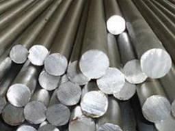 Алюминиевый пруток Д16Т ф28*нд Круг алюминиевый д16т ф28мм