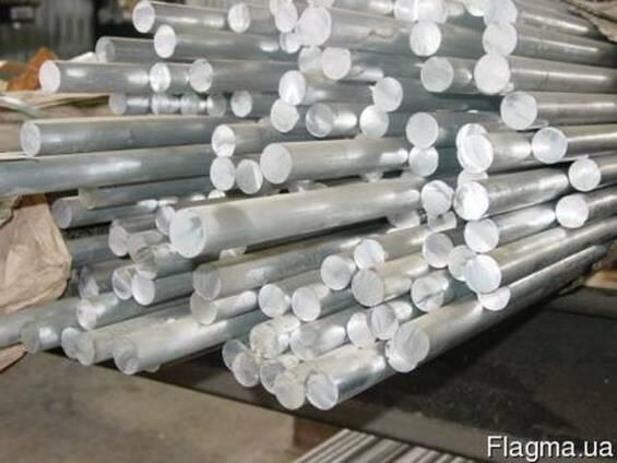 Алюминиевый шестигранник Д16Т 27мм ГОСТ купить