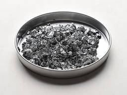Алюминиевые пасты