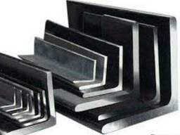 Алюминиевые профили из алюминиевого сплава АД31