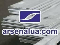 Алюминиевые шины АД0, АД31 (шина алюминия АД-0 АД-31)
