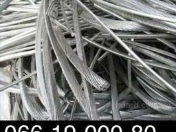 Алюминий электротехнический