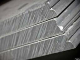 Алюминий листовой ГОСТ 21631-76 17232-99 АТП сплав АД1Н АМГ3