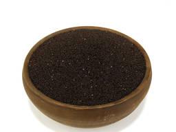 Амарант чорний натуральний