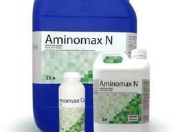 Aminomax, Аминомакс купить, аминомакс Ca, N