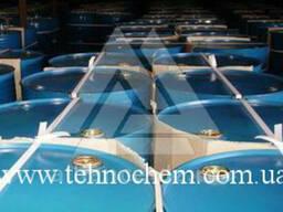 Аммиак водный технический 25%