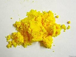 Аммоний-церий (IV) азотнокислый ч - фото 1