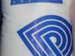 Аммоний фосфорнокислый 2-х замещенный (диаммоний фосфат)