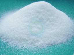 Аммоний фосфорнокислый (дигидроортофосфат) - мешок 25кг