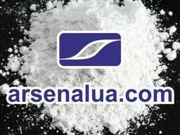 Аммоний хлористый NH4CL (хлорид аммония)