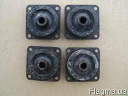 Амортизатор АП 3-90,00-2