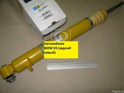 Амортизатор Bmw X5 (E70) задний левый
