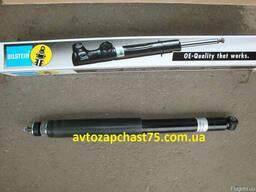 Амортизатор daewoo lanos, Daewoo Nexia, Opel Astra