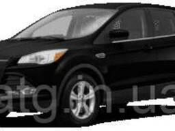 Петля капота левая Ford Escape USA 2013-2016 BM5Z-16797-A