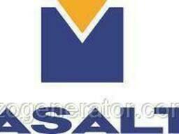 Кабель дросселя к вибротрамбовке Masalta MR68
