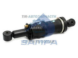 Амортизатор кабины с пневмобаллоном d14/d14 (20889134 |. ..